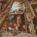 Frederiksborg Slot detalje1