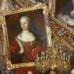 Frederiksborg Slot detalje5