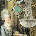 Marie-Antoinette detail1