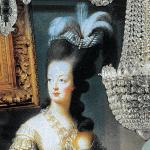 Marie-Antoinette detail5