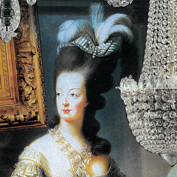 Marie-Antoinette detalje4