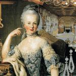 Marie-Antoinette detail4