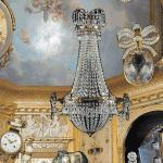 Marie-Antoinette detail3