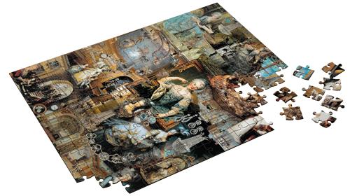 puzzle_tra