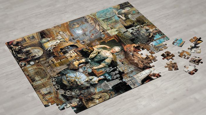 puzzle_pic